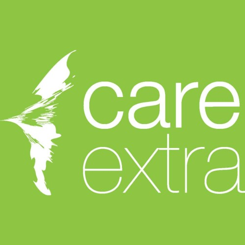 Care Extra