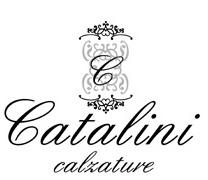 Catalini Calzature