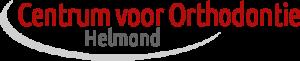 Centrum voor Orthodontie Helmond