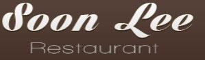 Chinees-Indisch Restaurant Soon Lee