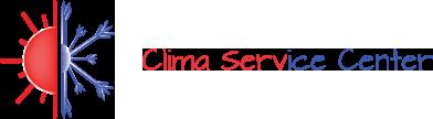 Clima Service Center