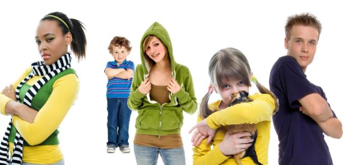 Regio investeert in woonvormen voor kwetsbare jeugd