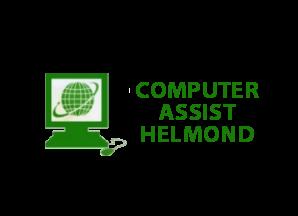 Computer Assist