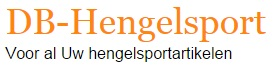 DB-Hengel