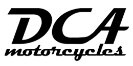 DCA motorcycles