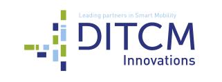 DITCM Innovations