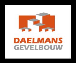 Daelmans Gevelbouw