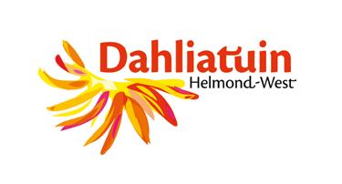 Dahliatuin Helmond-West