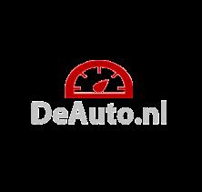 DeAuto.nl