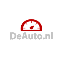 De Auto.nl