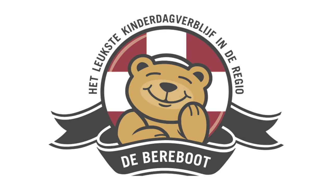 KDV De Bereboot