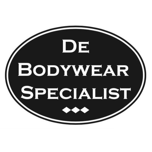 De Bodywear Specialist