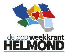 Weekkrant de Loop Helmond