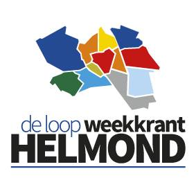 Weekkrant de Loop Helmond