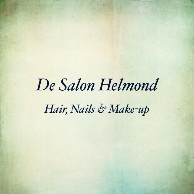 De Salon Helmond