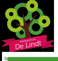 Basisschool De Lindt