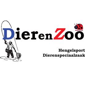 Dier en Zoo