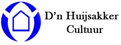 Stichting Cultuur D'n Huijsakker