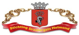 Stichting Draaiorgels Gaviolizaal
