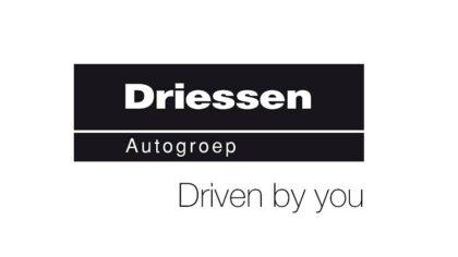 Driessen Opel Helmond
