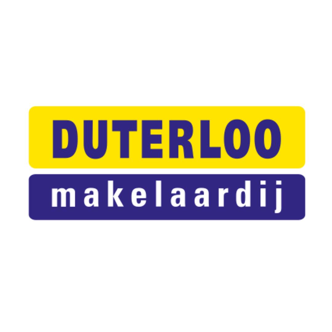 Duterloo Makelaardij