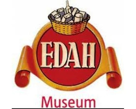Edah Museum