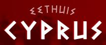 Eethuis Cyprus