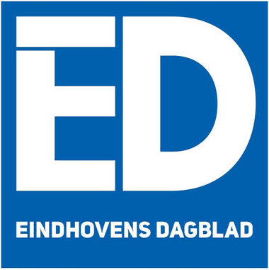 Eindhovens Dagblad – Helmond
