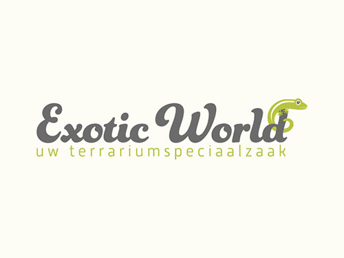 Exotic World Helmond