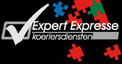 Expert Expresse koeriersdiensten