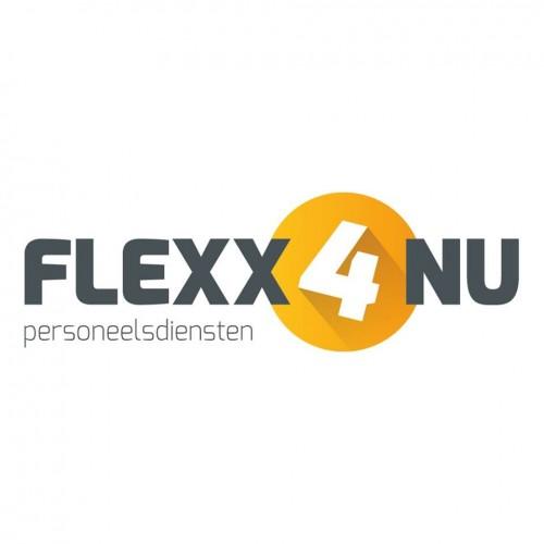 Flexx4Nu Uitzendbureau
