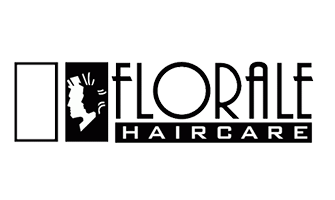 Florale Haircare