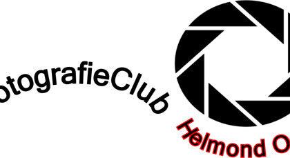 Fotografieclub Helmond Oost