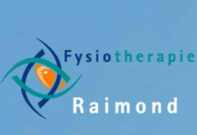 Fysio Raimond