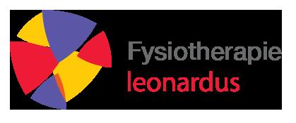 Fysiotherapie Gezondheidscentrum Leonardus