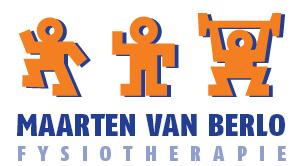 Fysiotherapiepraktijk Maarten van Berlo