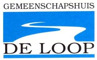 Gemeenschapshuis De Loop
