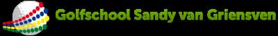 Golfschool Sandy van Griensven