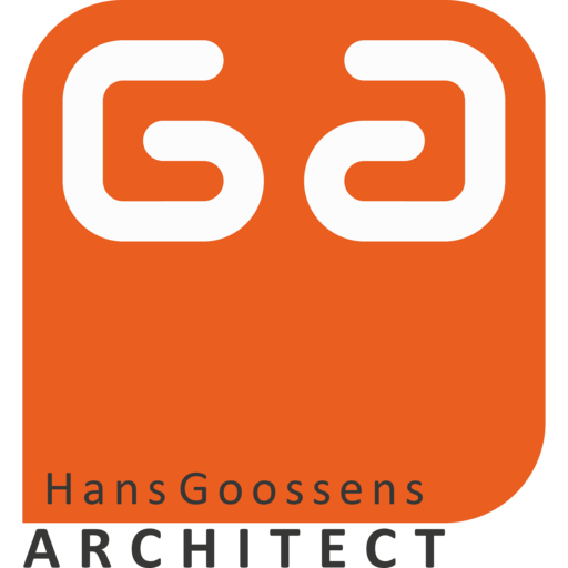 Goossens Architectenbureau