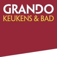 Grando Keukens & Bad