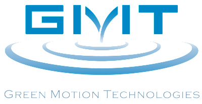 Green Motion Technologies