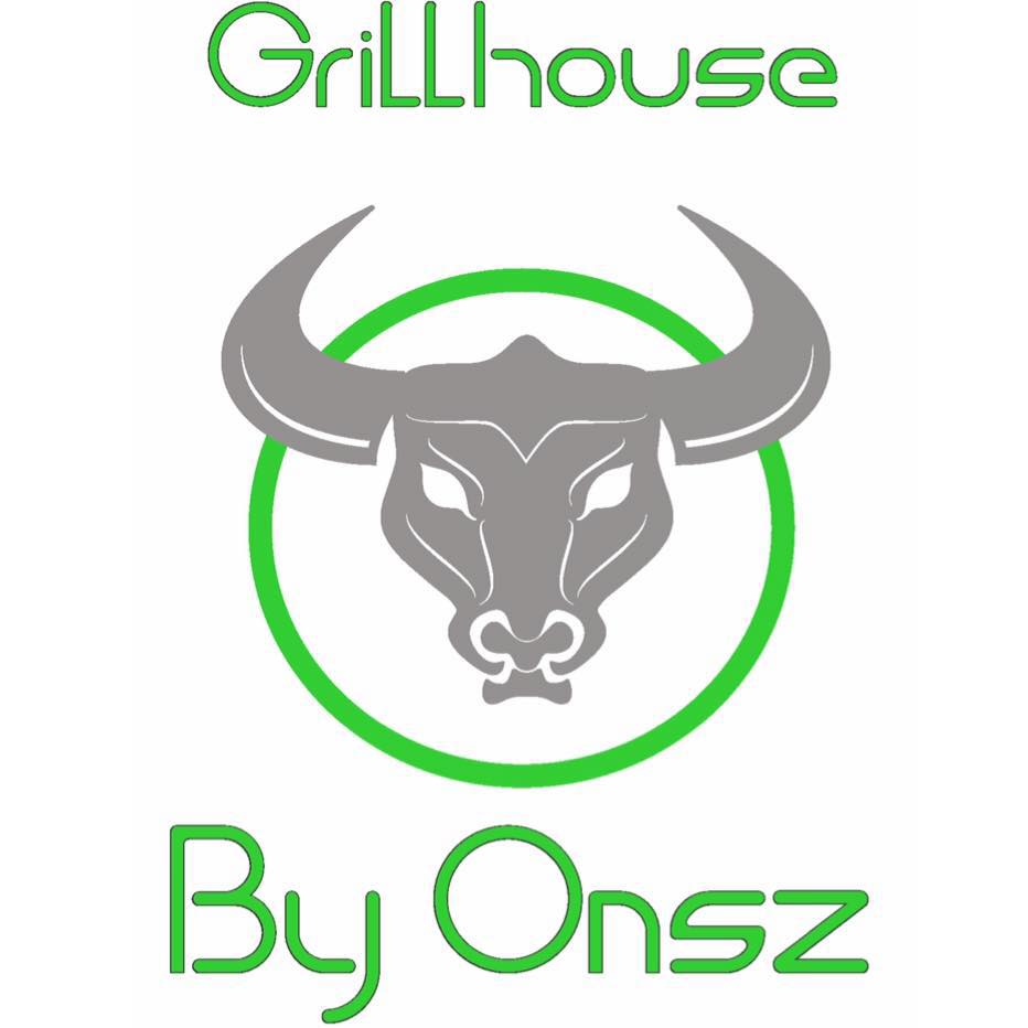 Grillhouse By Onsz