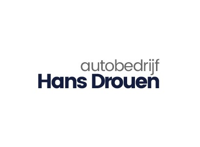Autobedrijf Hans Drouen