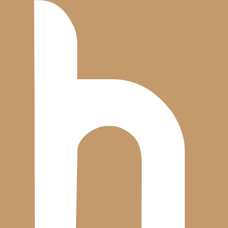 Haptaria