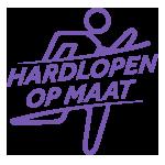 Hardlopenopmaat.nl