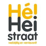 Hé Heistraat