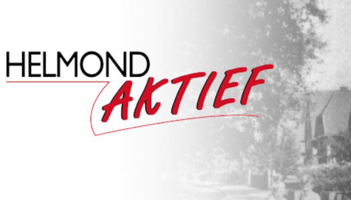 Helmond Aktief