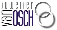 Juwelier van Osch