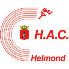 Atletiek Club H.A.C. Helmond