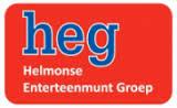 Helmonse Enterteenmunt Groep